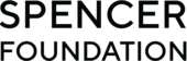 Spencer Portal Logo